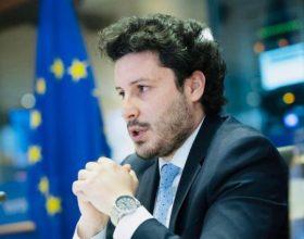 Abazović: Nema straha da će doći do rušenja Vlade