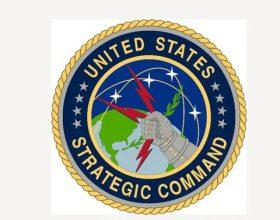 Strateška komanda SAD ne isključuje upotrebu nuklearnog oružja
