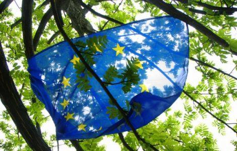 EU: Postignut dogovor o zakonu o klimi