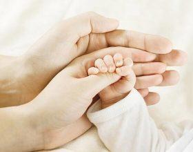 Pravo na roditeljstvo: Hoće li država omogućiti veći broj pokušaja vantjelesne oplodnje?