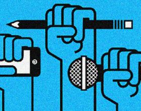 Ko ugrožava slobodu medija