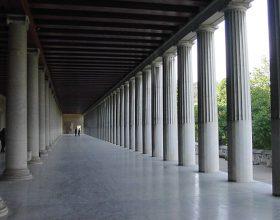 Stoicizam: više od samopomoći