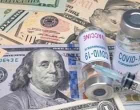 Vakcinski milijarderi