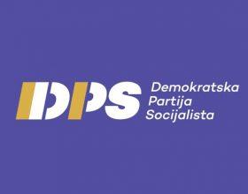 DPS traži od Vlade smjenu juče imenovane direktorke Filmskog centra