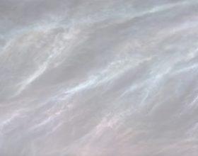 Oblaci na Marsu (video)
