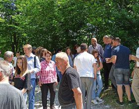 PCNEN na licu mjesta: Na rijekama se danas brani građanska Crna Gora