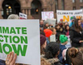 EU dobila prvi Zakon o klimi