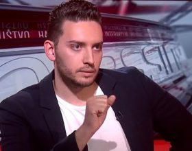 Grbović: Neće proći kampanja protiv Crne Gore