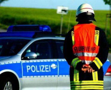 Policajac mijenjao saobraćajne znake da bi mogao pisati kazne