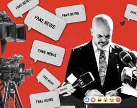 """""""Rakija, beli luk i limun"""": Kako su lažne vesti ugrozile ljudske živote u Albaniji"""