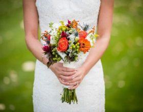 Mlada napravila spisak pravila za vjenčanje