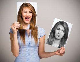 Toksična pozitivnost i kako je prepoznati