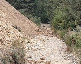 Devastatori Ćehotine napuštaju Crnu Goru