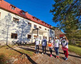 Učenici iz Boana digli glas za okoliš: Šavnik dobio ekološku učionicu!