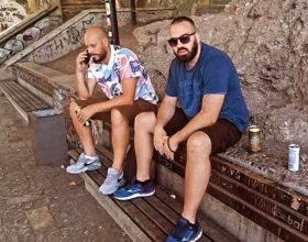 """Grga Čvarak i Ludži objavili novu pjesmu """"Problemi"""" (video)"""
