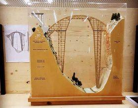 Most na Tari i dalje drži jedan svjetski rekord