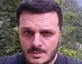 Milovac: Milivoje Katnić pere biografiju, ne može protiv Đukanovića