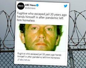 Beskućnik se prijavio policiji