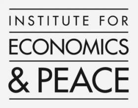 Istraživanje IEP: CG, Srbija, S.Makedonija I Albanija među visoko bezbjednim zemljama