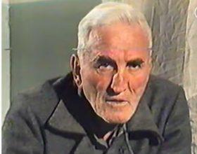 Vlado Dapčević – intervju iz zatvora, RTB 1987.