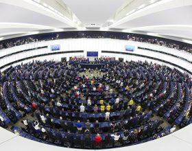 Pandorini papiri: Poslanici EP traže istrage, oštre mjere i nove propise, pomenut Đukanović