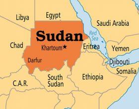 Vojni puč u Sudanu, građani se protive (video)