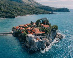 Sveti Stefan hoteli: Ne znamo ništa o arbitraži, nijesmo dali informaciju