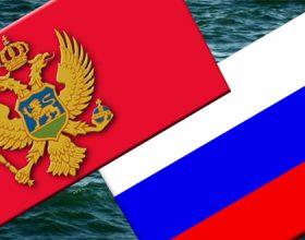 Moskva protiv odluke Podgorice da odobri azil biznismenu sa potjernice
