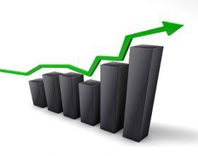 Perunović: Cijene goriva će rasti sve dok bude rasla cijena sirove nafte