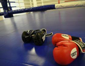 EU traži ravnopravno učešće Kosova na Svjetskom prvenstvu u boksu